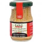 Paté de oliva arbequina 140g